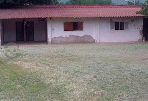 Foto de terreno habitacional en venta en nicolás bravo , toluquilla, san pedro tlaquepaque, jalisco, 0 No. 01