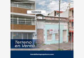 Foto de terreno comercial en venta en nicolas bravo , veracruz centro, veracruz, veracruz de ignacio de la llave, 17347028 No. 01