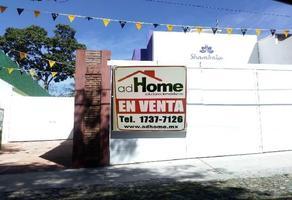 Foto de casa en venta en nicolas bravo , villa de alvarez centro, villa de álvarez, colima, 0 No. 01