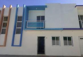 Foto de casa en venta en nicolás bravo , villa de alvarez centro, villa de álvarez, colima, 0 No. 01