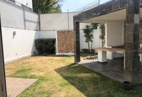 Foto de casa en venta en nicolas bravo, xochimilco , centro (área 2), cuauhtémoc, df / cdmx, 17466901 No. 01
