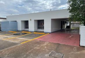 Foto de oficina en renta en nicolas estrada bocanegra 1304 , san felipe i, chihuahua, chihuahua, 0 No. 01