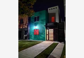 Foto de casa en venta en nicolas ii 132, puerta del rey, saltillo, coahuila de zaragoza, 17640661 No. 01