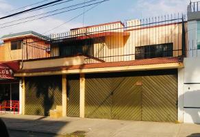 Foto de casa en venta en nicolas leon 0, jardín balbuena, venustiano carranza, df / cdmx, 0 No. 01