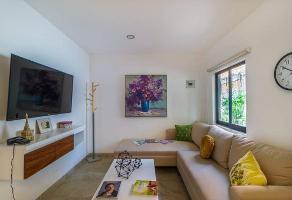 Foto de casa en venta en nicolás quintana , felipe neri, yautepec, morelos, 11411866 No. 01