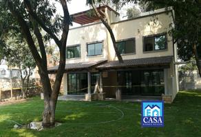 Foto de casa en venta en nicolas quintana , felipe neri, yautepec, morelos, 13938400 No. 01