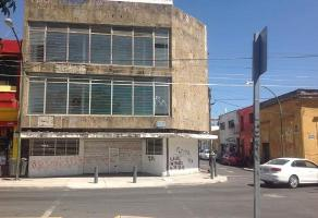 Foto de edificio en venta en nicolas regules 1004, mexicaltzingo, guadalajara, jalisco, 0 No. 01