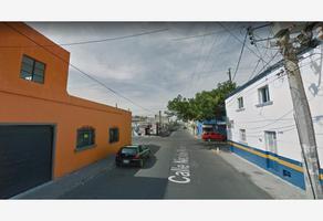 Foto de casa en venta en nicolas romero 000, mezquitan country, guadalajara, jalisco, 0 No. 01