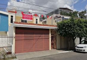 Foto de casa en venta en nicolas romero 1324, chapultepec country, guadalajara, jalisco, 0 No. 01