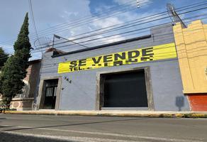 Foto de casa en venta en nicolás romero 244, guadalajara centro, guadalajara, jalisco, 0 No. 01