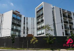 Foto de departamento en renta en nicolas romero , country club, guadalajara, jalisco, 6523702 No. 01
