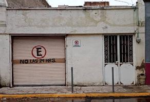 Foto de casa en venta en nicolas romero , mezquitan country, guadalajara, jalisco, 0 No. 01
