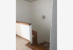 Foto de casa en renta en nicolas san juan 910, del valle centro, benito juárez, df / cdmx, 0 No. 01