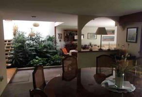 Foto de casa en venta en nicolas san juan , narvarte oriente, benito juárez, df / cdmx, 12802889 No. 01