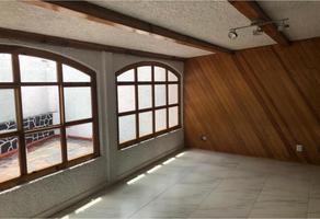 Foto de casa en renta en nicolas tolentino 1, hacienda de echegaray, naucalpan de juárez, méxico, 0 No. 01