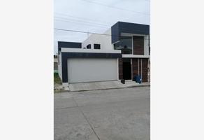 Foto de casa en venta en nicolas valenzuela 314, jesús luna luna, ciudad madero, tamaulipas, 0 No. 01