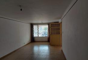 Foto de departamento en renta en nicolas zapata 1223, parque españa, san luis potosí, san luis potosí, 0 No. 01