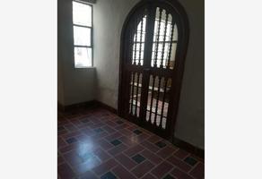 Foto de casa en venta en nicolas zapata 166, san luis potosí centro, san luis potosí, san luis potosí, 0 No. 01