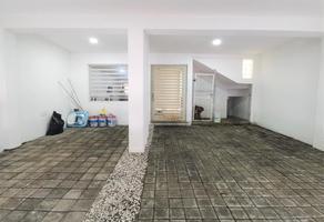 Foto de casa en venta en nicolás zapata 54, agustín arriaga rivera, morelia, michoacán de ocampo, 0 No. 01
