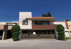 Foto de casa en venta en nicolas zapata, privada villas vallarta , bugambilias, san luis potosí, san luis potosí, 0 No. 01