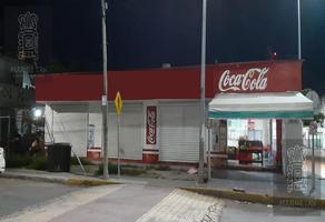 Foto de edificio en venta en  , nicte-ha, solidaridad, quintana roo, 15544205 No. 01