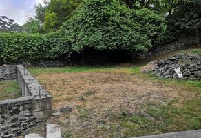 Foto de terreno habitacional en venta en niebla , jardines del pedregal, álvaro obregón, df / cdmx, 0 No. 01