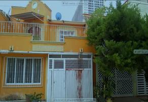 Foto de casa en venta en niebla , la herradura, tuxtla gutiérrez, chiapas, 14373296 No. 01