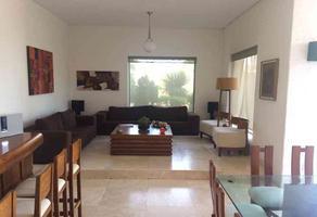 Foto de casa en condominio en venta en nieve , jardines del pedregal, álvaro obregón, df / cdmx, 0 No. 01