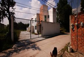 Foto de casa en venta en nigromamante 1 , noxtongo, tepeji del río de ocampo, hidalgo, 9543852 No. 01