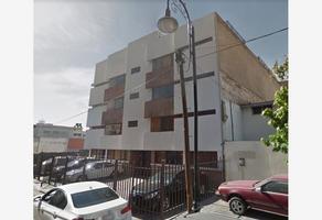 Foto de departamento en venta en nigromante 301 a, centro, toluca, méxico, 16701541 No. 01