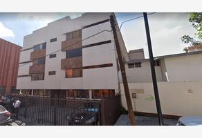 Foto de departamento en venta en nigromante 301, centro, toluca, méxico, 18992954 No. 01