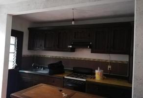 Foto de casa en renta en nigua 7, santa inés, cuautla, morelos, 0 No. 01