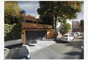 Foto de casa en venta en nilo 0, clavería, azcapotzalco, df / cdmx, 12407938 No. 01