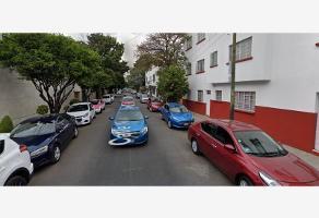 Foto de casa en venta en nilo 0, clavería, azcapotzalco, df / cdmx, 0 No. 01
