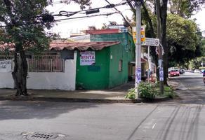 Foto de casa en renta en nilo 0, clavería, azcapotzalco, df / cdmx, 0 No. 01