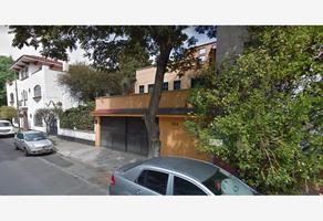 Foto de casa en venta en nilo 00, clavería, azcapotzalco, df / cdmx, 0 No. 01