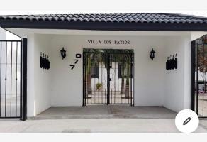 Foto de casa en renta en nilo 100, la estrella, torreón, coahuila de zaragoza, 0 No. 01