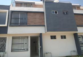 Foto de casa en venta en nilo 121, la loma i, zinacantepec, méxico, 0 No. 01