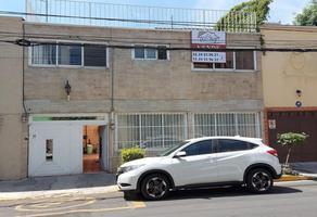 Foto de casa en venta en nilo 195, clavería, azcapotzalco, df / cdmx, 20358605 No. 01