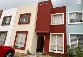 Foto de casa en renta en nilo 20, cholula, san pedro cholula, puebla, 0 No. 01