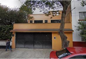 Foto de casa en venta en nilo 224, clavería, azcapotzalco, df / cdmx, 19433267 No. 01
