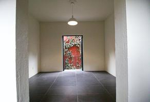 Foto de departamento en renta en nilo , clavería, azcapotzalco, df / cdmx, 0 No. 01
