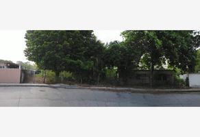 Foto de terreno habitacional en venta en ninguna , el tejar, medellín, veracruz de ignacio de la llave, 0 No. 01
