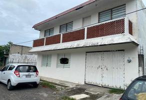 Foto de casa en venta en ninguna , playa linda, veracruz, veracruz de ignacio de la llave, 20493653 No. 01