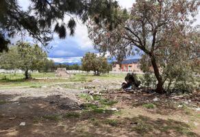 Foto de terreno habitacional en venta en niño artillero 15, santa maría cozotlán, teotihuacán, méxico, 19395542 No. 01