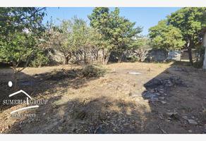 Foto de terreno habitacional en venta en niño artillero 4, la esperanza, acapulco de juárez, guerrero, 0 No. 01