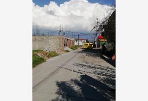 Foto de terreno habitacional en venta en niño heroes 00, buenavista, san mateo atenco, méxico, 12153751 No. 01