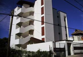 Foto de departamento en venta en niños heroes 0 , balcones de costa azul, acapulco de juárez, guerrero, 16000520 No. 01