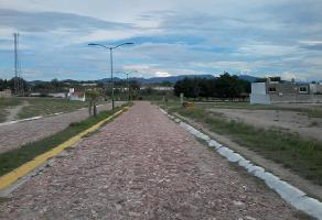 Foto de terreno habitacional en venta en niños héroes 00, obrera, tala, jalisco, 2682138 No. 01