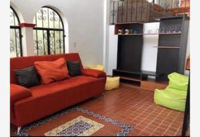 Foto de casa en renta en niños héroes 1, costa azul, acapulco de juárez, guerrero, 18854137 No. 01